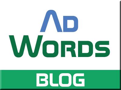 AdWords blog články a triky