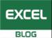 Excel články tipy a triky blog