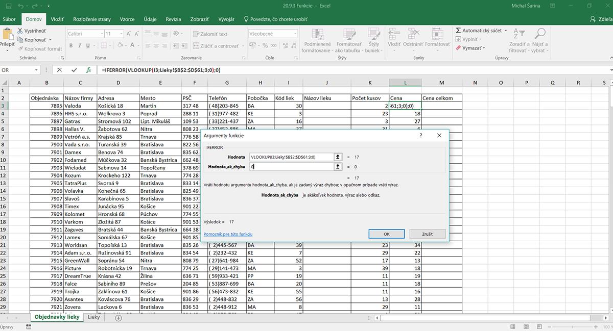 projekt 40 dní dátumové údaje dbsk datovania