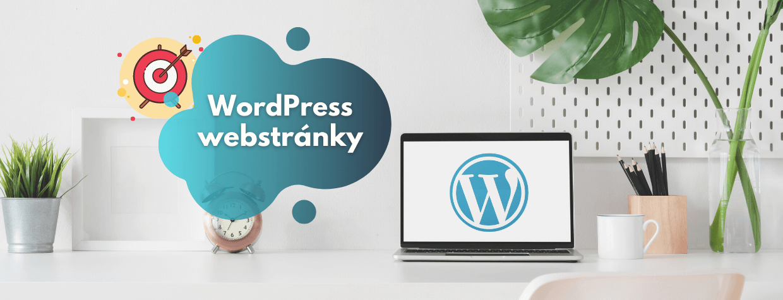 Kurzy WordPress - Šurina Michal