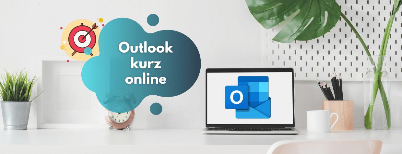 Outlook online kurz