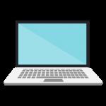 Počítačové školenia - počítač
