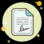 Excel kurzy spolupráca